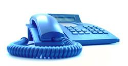 Telefono servicio tecnico Saunier Duval Madrid