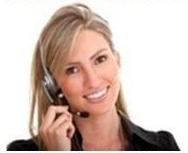 Atencion al cliente siemens