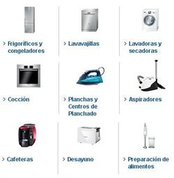 Reparacion y servicio tecnico electrodomesticos Bosch