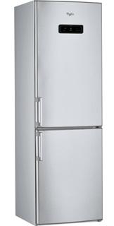 Sat oficial Madrid frigorificos whirlpool