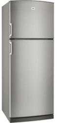 SAT frigorificos Zanussi