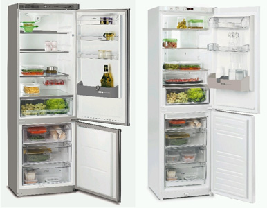 Servicio tecnico frigorificos Edesa en Madrid