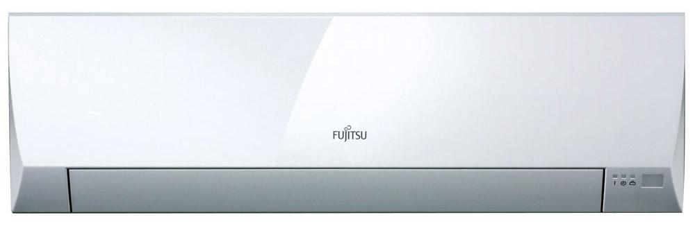 fujitsu-aire-acondicionado