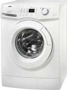 reparacion de lavadoras zanussi