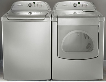 Servicio tecnico Whirlpool de secadoras