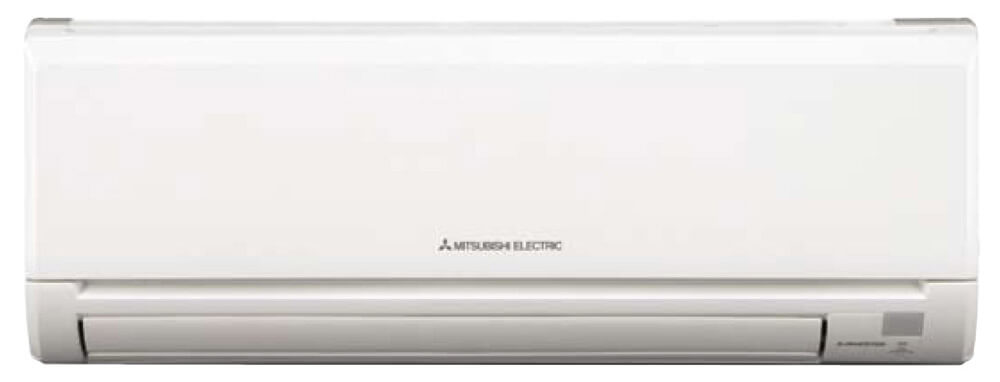 aire mitsubishi electric
