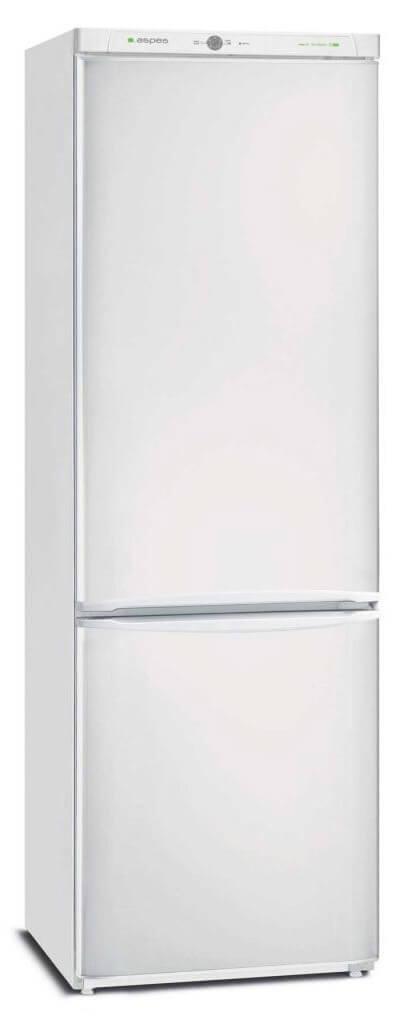 servicio tecnico frigorificos aspes madrid