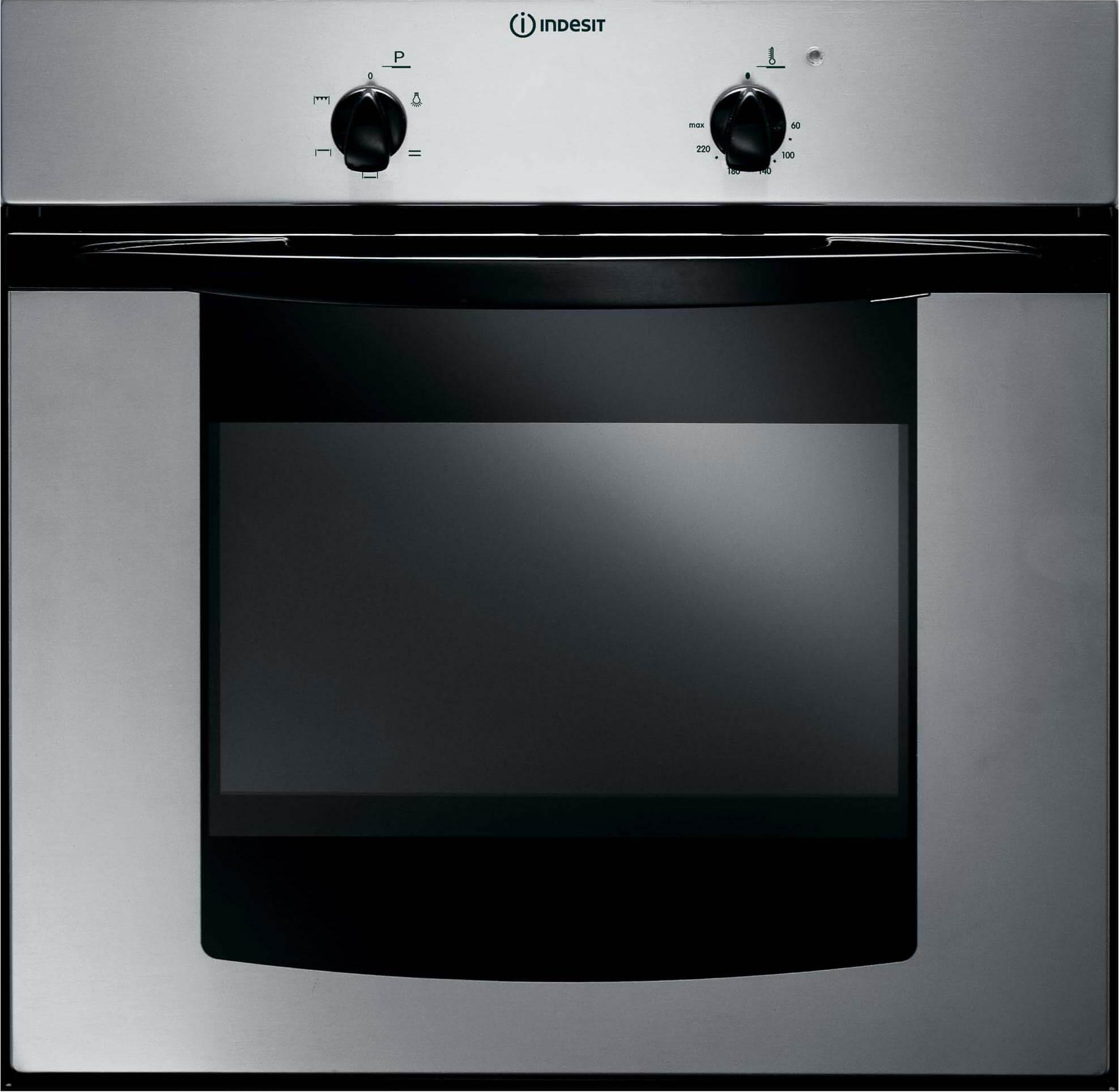 hornos indesit