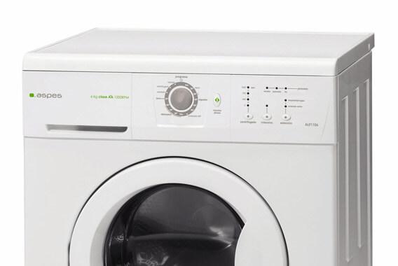 reparacion lavadoras Bru en madrid
