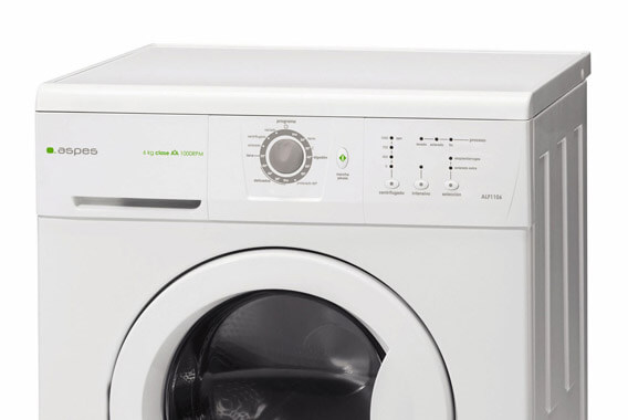 reparacion lavadoras aspes en madrid