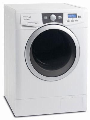lavadoras fagor