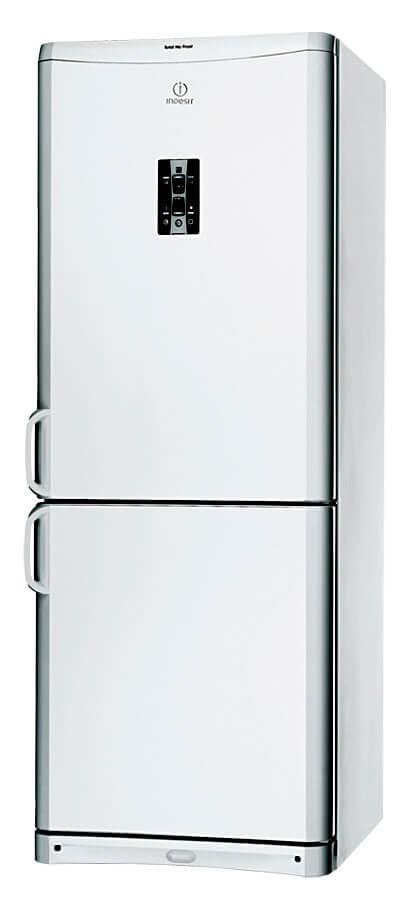 frigorifico indesit
