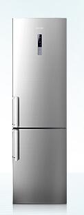 reparacion de frigorificos sauber en Madrid
