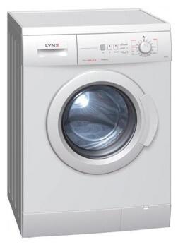 reparacion de lavadoras sauber en Madrid