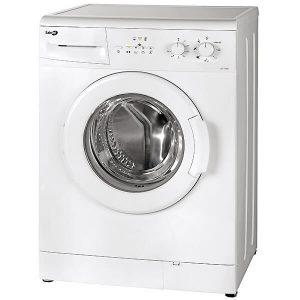 lavadora saivod