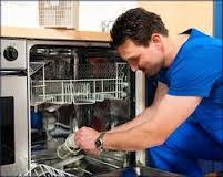 reparacion lavavajillas madrid