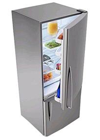 Servicio tecnico frigoríficos Madrid