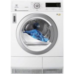 Reparación lavadoras Madrid