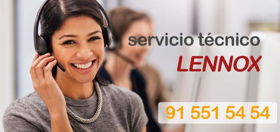 Servicio tecnico aire acondicionado LG Madrid