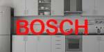 Servicio técnico Madrid Bosch