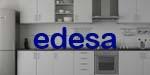 Servicio técnico Madrid Edesa