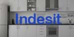 Servicio técnico Madrid Indesit