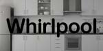 Servicio técnico Madrid Whirlpool