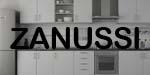 Servicio técnico Madrid Zanussi