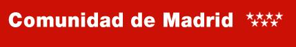 Servicio tecnico regulado por la Comunidad Autonoma de Madrid