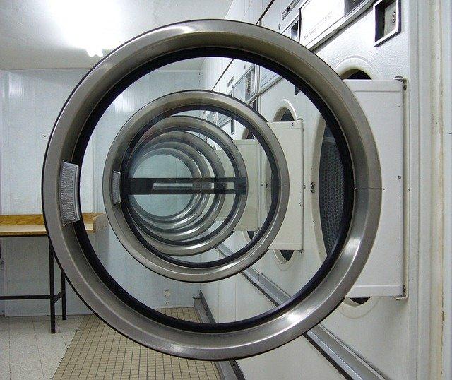 lavadora_candy_error_e1