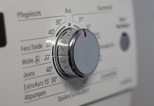 lavadoras_candy_e2_cuerpo