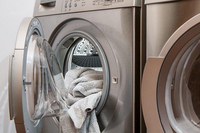 lavadoras_candy_e2