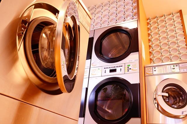 candy_error_e3_lavadora