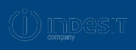 IndesitCo_logo_