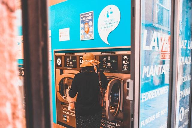 lavadoras-fagor-errord02