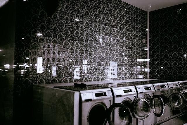 lavadoras-bosch-error-e17/f17