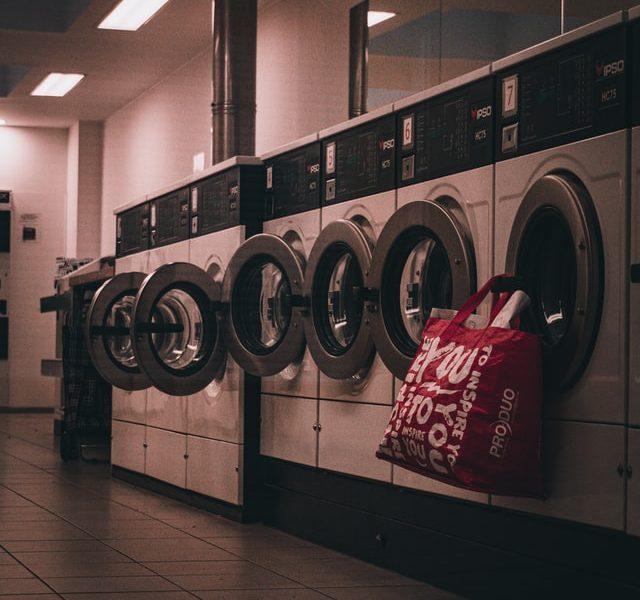 lavadoras-bosch-errorf04/e04