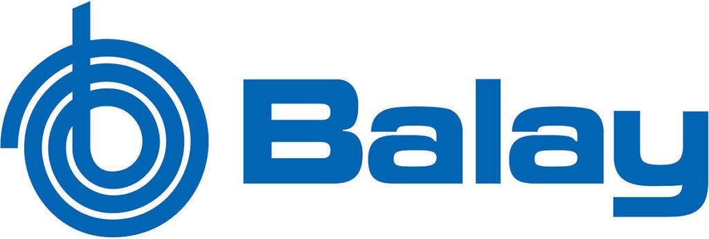 logo_balay_atem