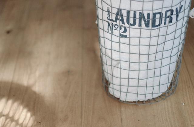 balay_errores_lavadoras